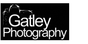 Gatley Photography